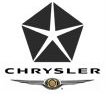 chryslerdodge