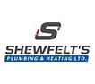 shewfelts