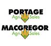 agri_sales