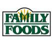 familyfoods-vrgb